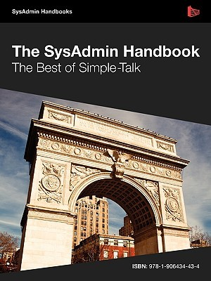The Sys Admin Handbook  by  Various