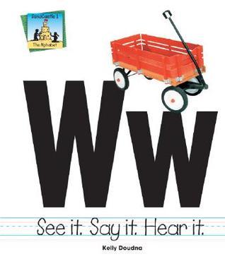 WW Abdo Publishing