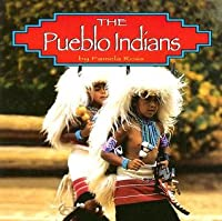 The Pueblo Indians Pamela Ross