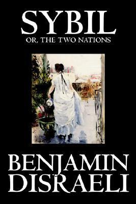 Whigs And Whiggism: Political Writings Benjamin Disraeli