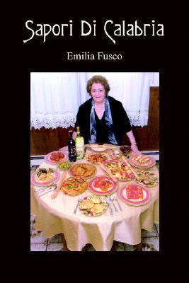 Chronic Asthma & Me Emilia Fusco