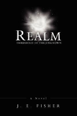 Realm James Fisher