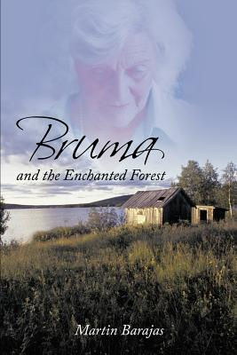 Bruma and the Enchanted Forest  by  Martin Barajas