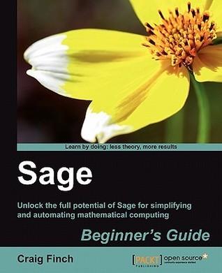 Sage Beginners Guide Craig Finch