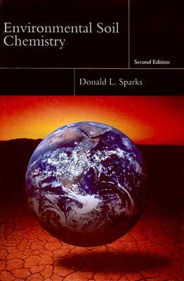 Namibia: The Nation After Independence Donald L. Sparks