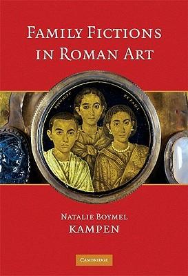 Sexuality in Ancient Art Natalie Boymel Kampen