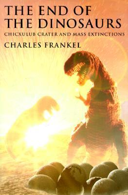 The Case For Modern Man  by  Charles Frankel
