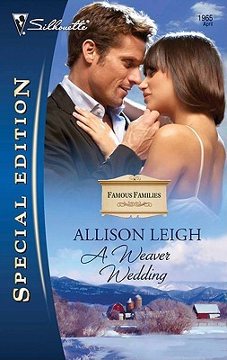 Fortunes June Bride (Mills & Boon Cherish) (The Fortunes of Texas: Cowboy Country - Book 6)  by  Allison Leigh