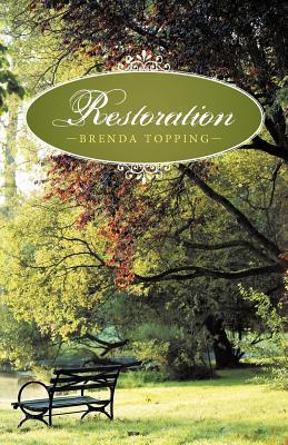 Restoration Brenda Topping