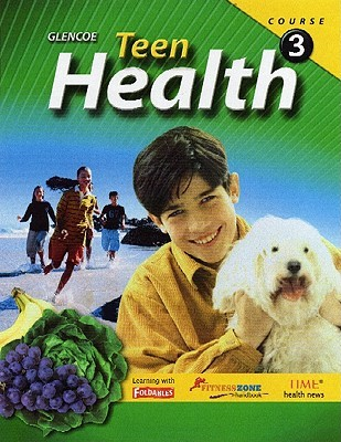 Health: A Guide To Wellness  by  Mary H. Bronson