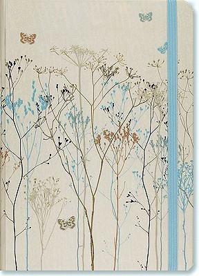 Journal:    Butterflies Journal  by  NOT A BOOK