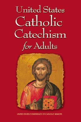 Compendium Du Catechismede LEglise Catholique United States Conference of Catholic Bishops