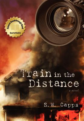 Train in the Distance  by  Capps S. W.