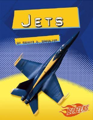 Jets Braulick