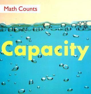 Capacity  by  Henry Pluckrose