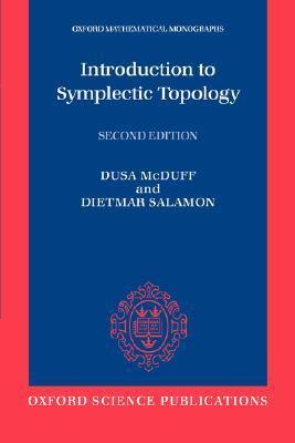 J-Holomorphic Curves and Quantum Cohomology Dusa McDuff