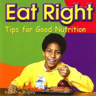 Your Health Set  by  Katie S. Bagley