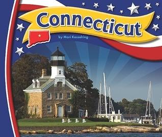 Connecticut Mari Kesselring