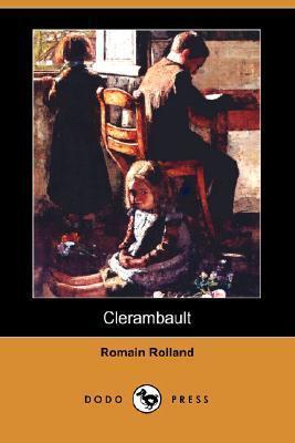 Clérambault Romain Rolland