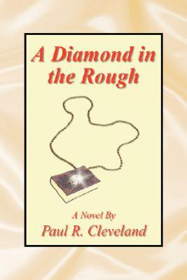The Long Road Back  by  Paul R. Cleveland