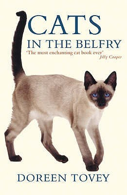 Cats In The Belfry Doreen Tovey