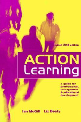 Action Learning Ian McGill