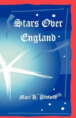 Stars Over England  by  Marc Penfield