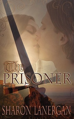 The Prisoner Sharon Lanergan