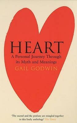 Heart Gail Godwin