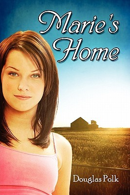 Maries Home  by  Douglas Polk