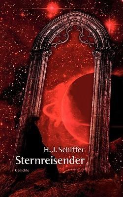 Sternreisender  by  H. J. Schiffer