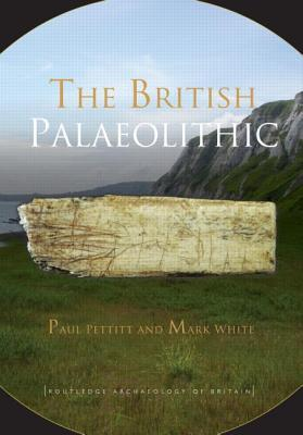 Palaeolithic Cave Art at Creswell Crags in European Context Paul Pettitt