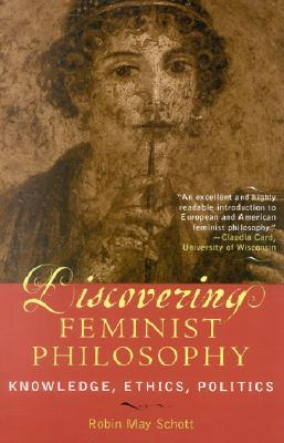 Birth, Death, and Femininity: Philosophies of Embodiment  by  Robin May Schott