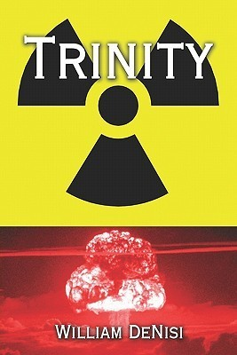 Trinity  by  William DeNisi