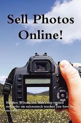 Sell Photos Online Stephen   Wilson