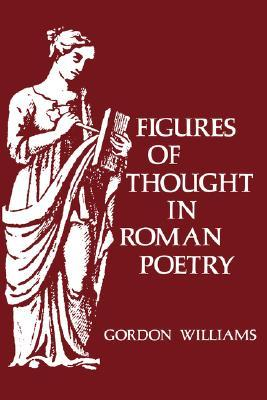 Tradition And Originality In Roman Poetry  by  Gordon Willis Williams
