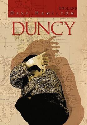 Duncy  by  Dave  Hamilton