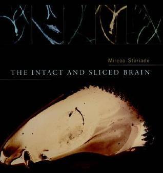 The Intact and Sliced Brain Mircea Steriade