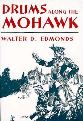 The Matchlock Gun Walter D. Edmonds