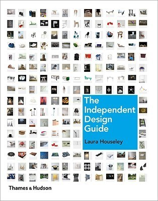 The Independent Design Guide  by  Laura Houseley