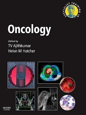 Specialist Training In Oncology Thankamma V. Ajithkumar
