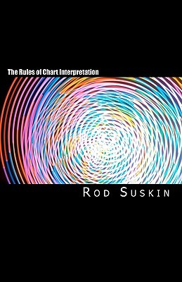 The Rules of Chart Interpretation  by  Rod Suskin