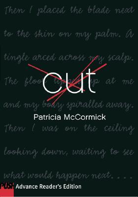 Venduta Patricia McCormick