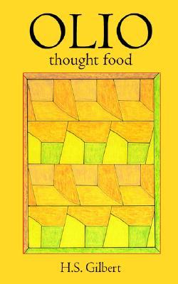 Olio: Thought Food H. S. Gilbert