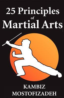 Mikazuki Jujitsu Manual: Learn Jujitsu  by  Kambiz Mostofizadeh