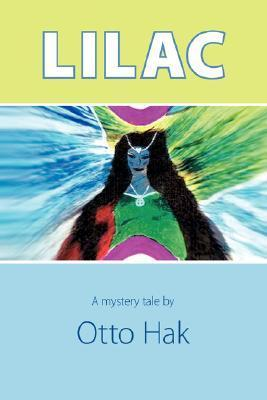 Lilac Otto Hak