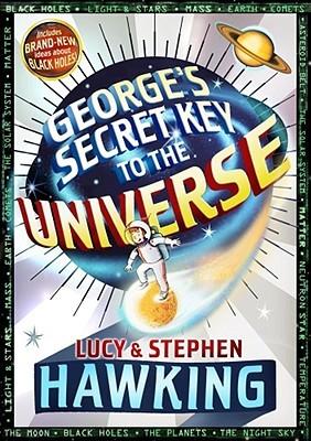 宇宙の誕生 : ビッグバンへの旅  by  Lucy Hawking