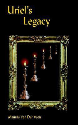 Uriels Legacy  by  Maurits Van Der Veen