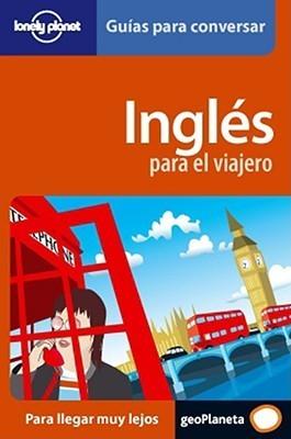 Inglés para el viajero Olga Vilanova