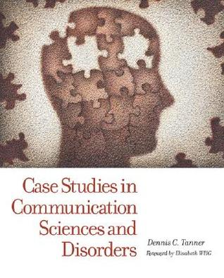 Family Guide To Surviving Stroke And Communication Disorders Dennis C. Tanner